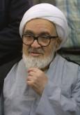 FILES-IRAN-POLITICS-MONTAZERI